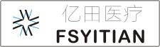 yitian-dental